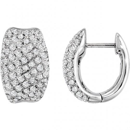 https://www.ellisfinejewelers.com/upload/product/1c2531aa-9c1d-4c0c-a5cd-a0d700bd22dc.jpg