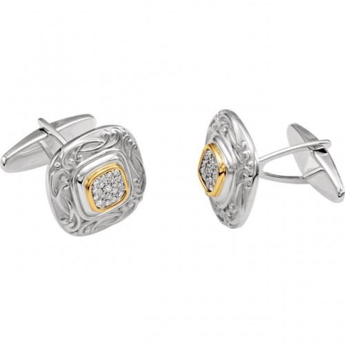 https://www.ellisfinejewelers.com/upload/product/1d045664-bb62-44e8-8109-a52b00bdeee9.jpg