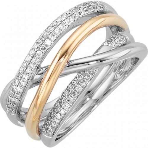 https://www.ellisfinejewelers.com/upload/product/1d1541d2-875e-4e7f-9d6b-a1c400a51032.jpg