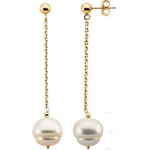 https://www.ellisfinejewelers.com/upload/product/1f9bf57c-785d-4db5-bc97-a269009f4e30.jpg