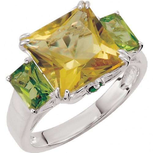 https://www.ellisfinejewelers.com/upload/product/2148ad6b-a7a3-4842-96a1-a2dd010e2974.jpg