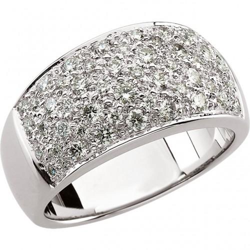 https://www.ellisfinejewelers.com/upload/product/2166cfcc-0c71-4e72-a195-9f9d00ea3134.jpg