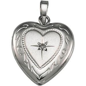 https://www.ellisfinejewelers.com/upload/product/21838.jpg