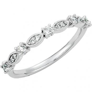 https://www.ellisfinejewelers.com/upload/product/21b80a20-adca-4f34-a91a-a0ca00b541ac.jpg