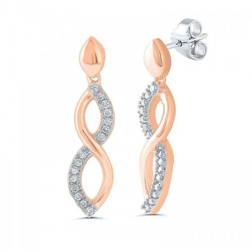 https://www.ellisfinejewelers.com/upload/product/2218580107P-BD.jpg