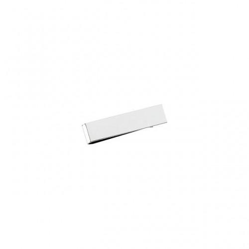 https://www.ellisfinejewelers.com/upload/product/23079-ss-a319f3c6-d98d-4db8-9dc9-f4dc05362d7a.jpg