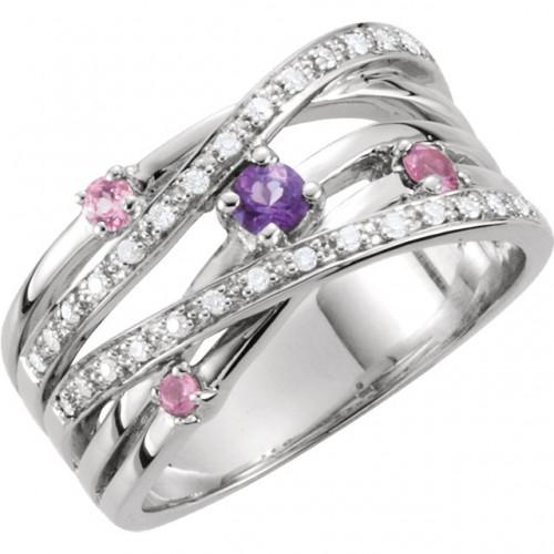https://www.ellisfinejewelers.com/upload/product/24403514-a53b-41c3-af5d-a2e000f225ef.jpg