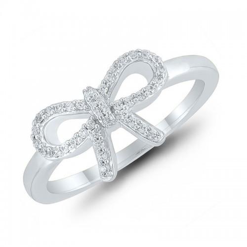 https://www.ellisfinejewelers.com/upload/product/2529820107W-01.jpg