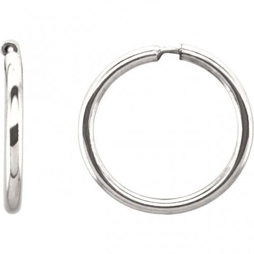 https://www.ellisfinejewelers.com/upload/product/261a653d-c2e6-479c-b72c-a30700dc7db9.jpg