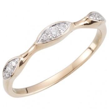 https://www.ellisfinejewelers.com/upload/product/26aeb1e0-4c5d-485d-9ebe-a2d500a55b5b.jpg