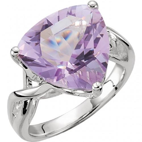 https://www.ellisfinejewelers.com/upload/product/26b8736c-202b-40a4-907d-a2e300b8ddd0.jpg