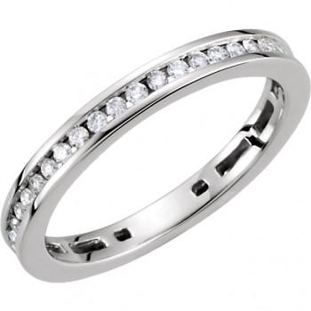 https://www.ellisfinejewelers.com/upload/product/27f7a6de-c85d-4f36-87c3-a2d500e3754b.jpg