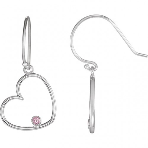 https://www.ellisfinejewelers.com/upload/product/29d02259-3767-4084-ab06-a11000bae4b7.jpg