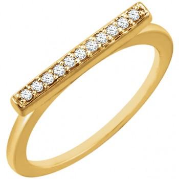 https://www.ellisfinejewelers.com/upload/product/2cb9d6d1-4d65-496d-b958-a44500dbb9a0.jpg