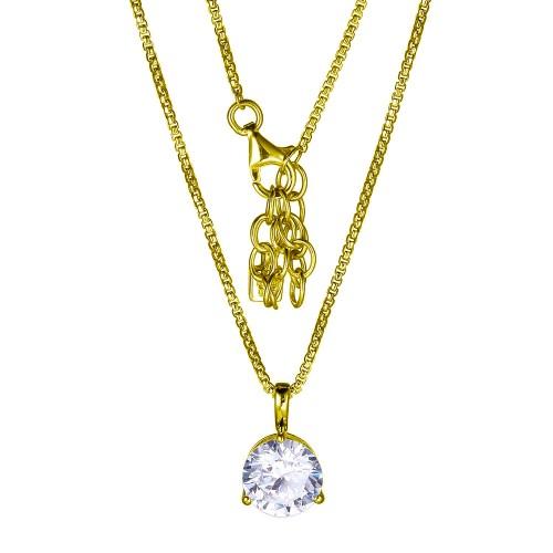 https://www.ellisfinejewelers.com/upload/product/30LBBL00.jpg