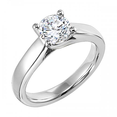 https://www.ellisfinejewelers.com/upload/product/31-517erw-e.jpg