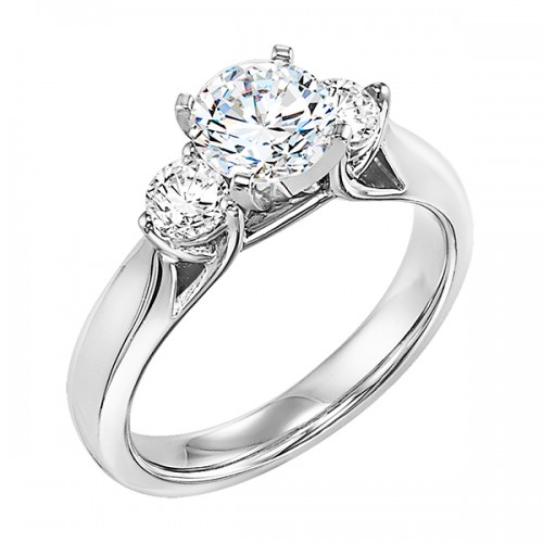 https://www.ellisfinejewelers.com/upload/product/31-518erw-e.jpg