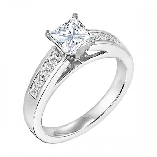 https://www.ellisfinejewelers.com/upload/product/31-520ecw-e.jpg