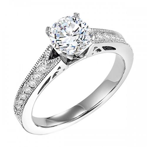 https://www.ellisfinejewelers.com/upload/product/31-534erw-e.jpg