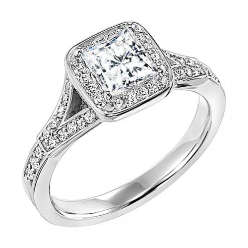 https://www.ellisfinejewelers.com/upload/product/31-547ecw-e.jpg