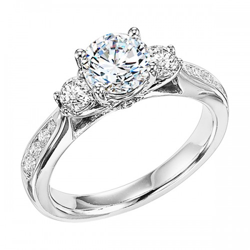 https://www.ellisfinejewelers.com/upload/product/31-569erw-e.jpg
