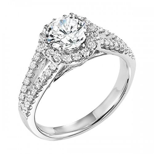 https://www.ellisfinejewelers.com/upload/product/31-642erw-e.jpg