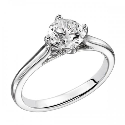 https://www.ellisfinejewelers.com/upload/product/31-729erw-e.jpg