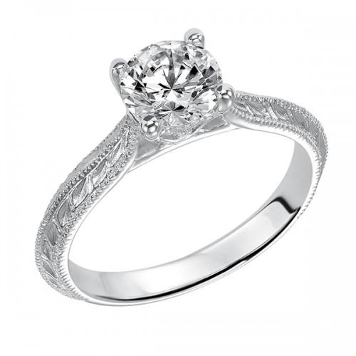 https://www.ellisfinejewelers.com/upload/product/31-734erw-e.jpg