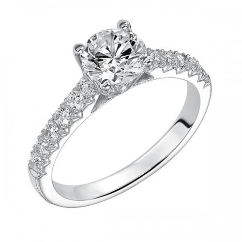 https://www.ellisfinejewelers.com/upload/product/31-750erw-e.jpg