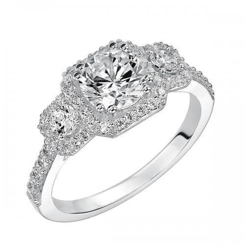 https://www.ellisfinejewelers.com/upload/product/31-755erw-e.jpg