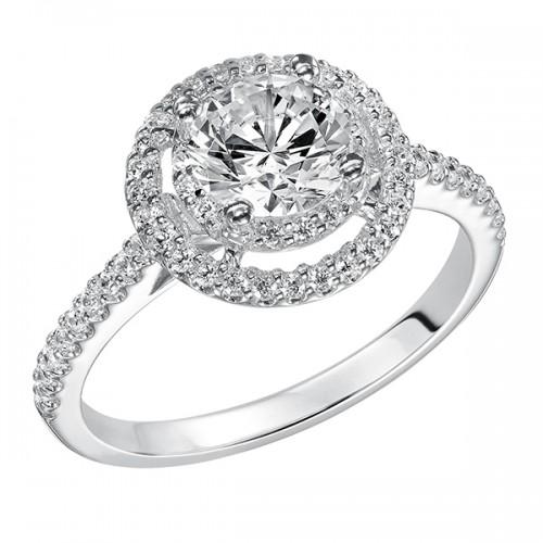 https://www.ellisfinejewelers.com/upload/product/31-757erw-e.jpg