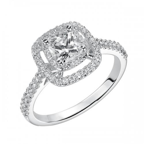 https://www.ellisfinejewelers.com/upload/product/31-759euw-e.jpg