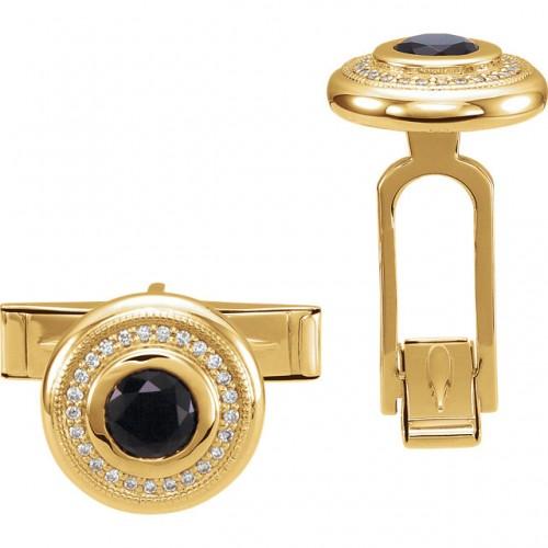 https://www.ellisfinejewelers.com/upload/product/32024a23-979f-40f4-a068-a57e01056904.jpg