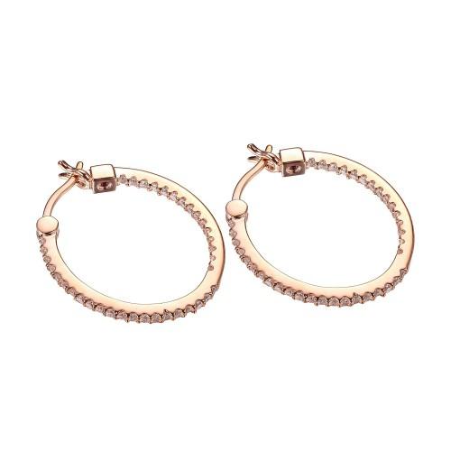 https://www.ellisfinejewelers.com/upload/product/32LC9Q970J.jpg