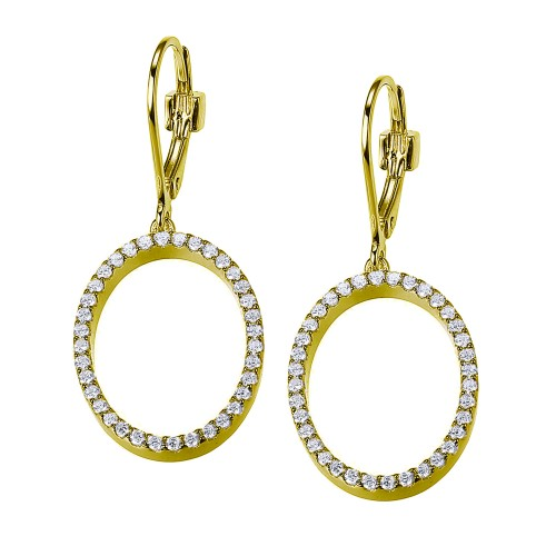 https://www.ellisfinejewelers.com/upload/product/32LC9T0003.jpg