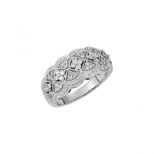 https://www.ellisfinejewelers.com/upload/product/35137f38-dfe0-4615-a1c5-a000010ed1bb.jpg
