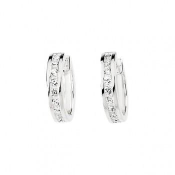 https://www.ellisfinejewelers.com/upload/product/38b48b57-f687-4e29-992f-a2f900f3c4b2.jpg