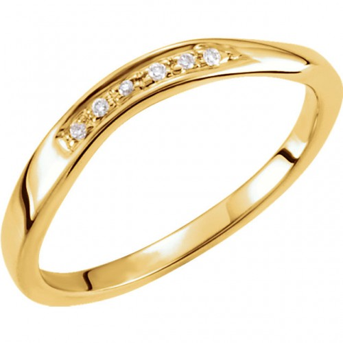 https://www.ellisfinejewelers.com/upload/product/398530d2-15f6-4d2e-9e13-a2d200e2181f.jpg