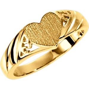 https://www.ellisfinejewelers.com/upload/product/3b5fdcab-c872-46ce-894f-a3d100bb395a.jpg