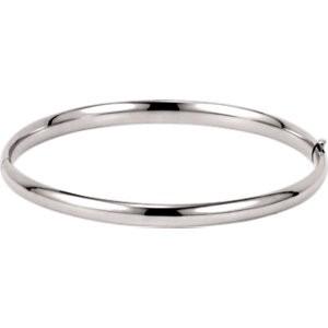 https://www.ellisfinejewelers.com/upload/product/3cb06535-98a6-46e5-aad2-a32900dda7d8.jpg