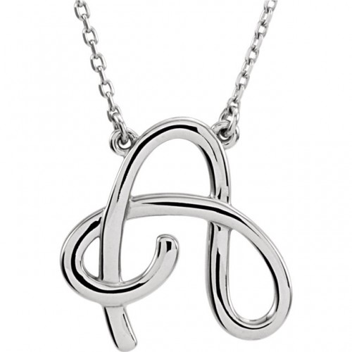 https://www.ellisfinejewelers.com/upload/product/3d984d58-3cf5-4ba7-986c-a2f400c37298.jpg