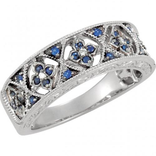 https://www.ellisfinejewelers.com/upload/product/41e4580a-a243-4d75-ac7d-a11900f8de8d.jpg