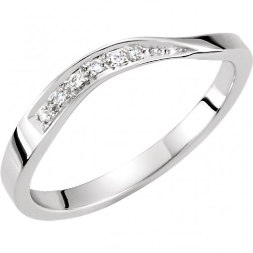 https://www.ellisfinejewelers.com/upload/product/4435300e-30f8-4141-a013-a2d200e21771.jpg