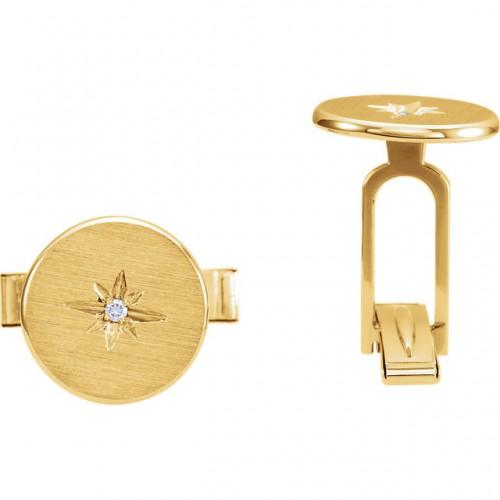 https://www.ellisfinejewelers.com/upload/product/4621afaa-73c5-4da1-a0cb-a57e01056efa.jpg