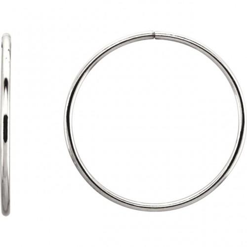 https://www.ellisfinejewelers.com/upload/product/49c07142-7913-4855-b20d-a30700f8b021.jpg