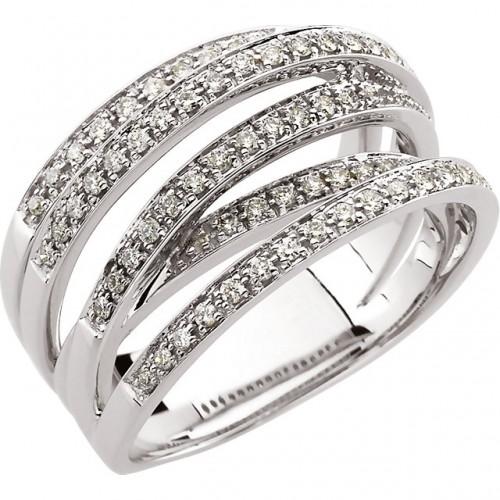 https://www.ellisfinejewelers.com/upload/product/49f95329-5d24-4723-8a75-9f9d00ea42d5.jpg