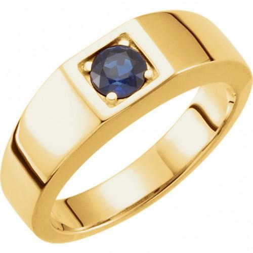 https://www.ellisfinejewelers.com/upload/product/4c392d5e-7c77-4a6c-b3e4-a33200d883ad.jpg