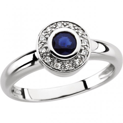 https://www.ellisfinejewelers.com/upload/product/4c84b0e7-9dbc-400e-b17a-9f9d00ea33d3.jpg