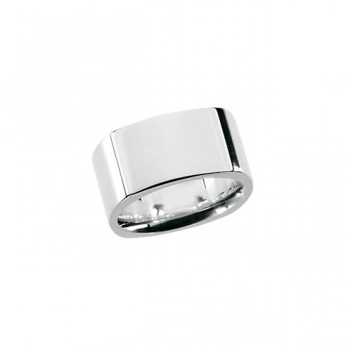 https://www.ellisfinejewelers.com/upload/product/50796-w-a-5eec3f52-32d0-4ce7-baeb-c22a500ff092.jpg