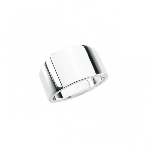 https://www.ellisfinejewelers.com/upload/product/50797-w-a-2f818617-df52-40b9-b54b-f0057285527d.jpg